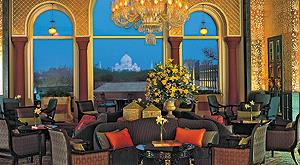 Suite: Six ways to stay in Agra