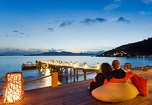 Six Senses Hotels Resorts Spas crafts special New Year packages