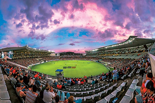 Image result for Eden Park Auckland New Zealand