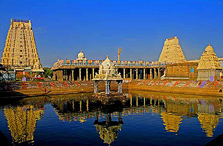 Long weekend getaways from Chennai