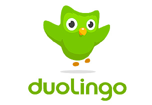 App Watch: Duolingo