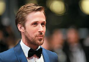 Check out Ryan Gosling's favourite hotel