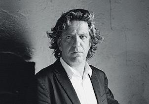 Celebrity Chef: Giorgio Locatelli