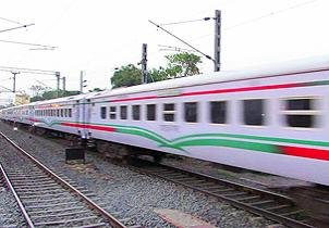 West Bengal: Kolkata-Dhaka train run increased to four days